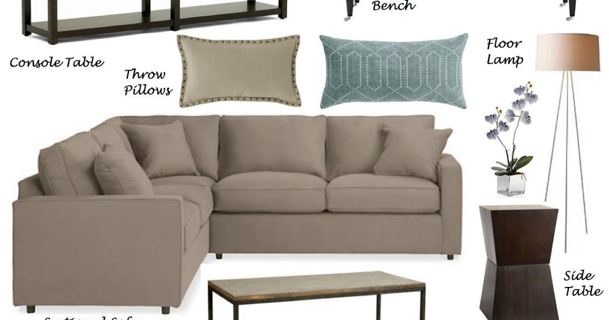 Jill seidner interior design online design e for Virtual interior design online