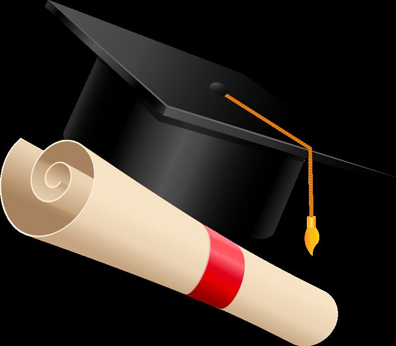 mutare polytechnic holds 20th graduation tell zimbabwe
