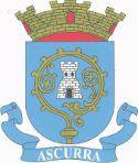 Concurso-Prefeitura-Ascurra-SC