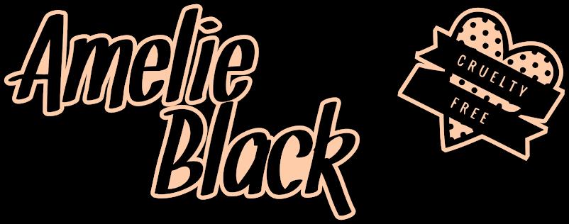 AMELIE BLACK