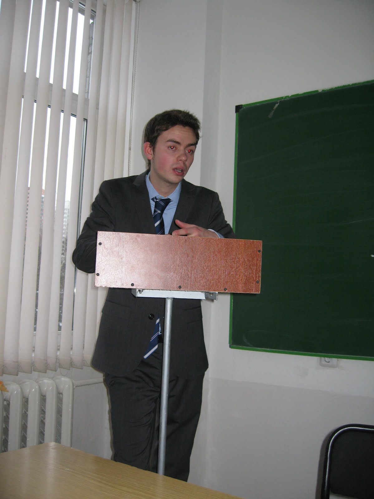 international organizations in kazakhstan презентация