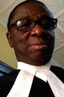 Justice Lambo Akanbi retired compulsory