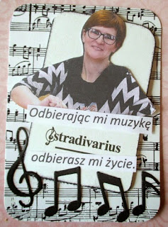 http://dosiablog.blogspot.com/2015/04/drugie-zycie-metki.html