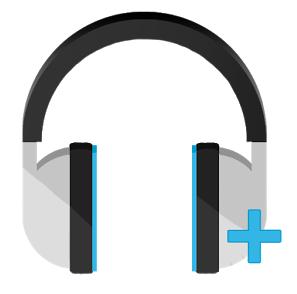 NexMusic + v3.1.0.2.2