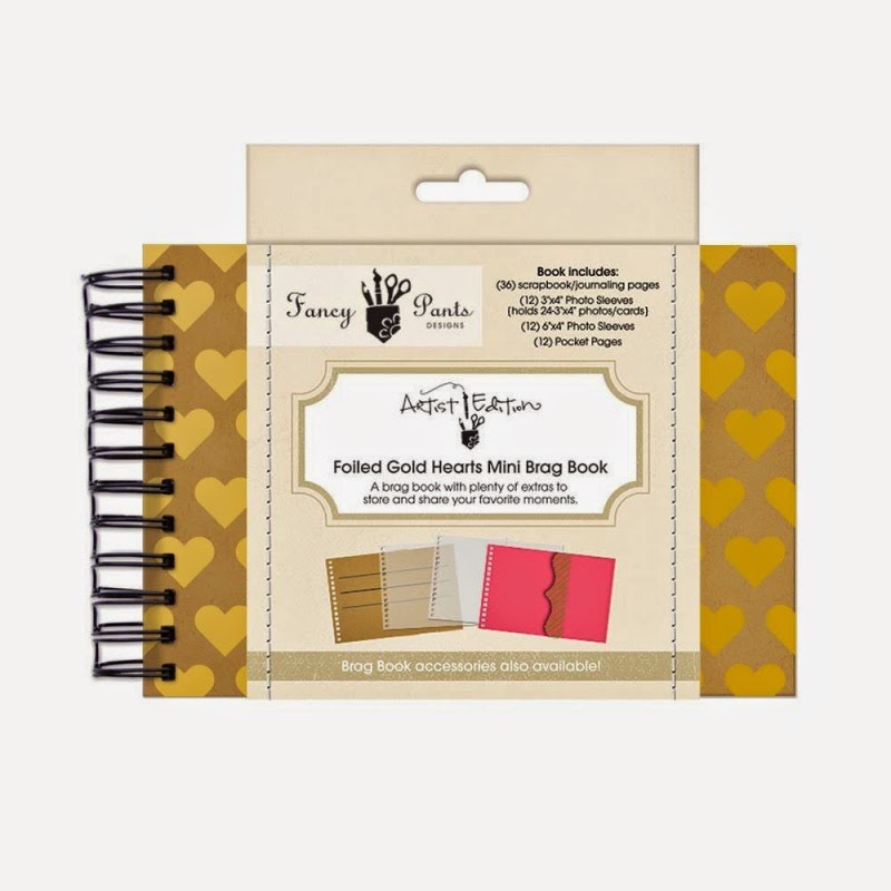 http://www.bijomadee.nl/a-38085673/project-life/fancy-pants-foiled-gold-hearts-mini-brag-book/