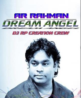 ar rahman tamil songs free  in zip