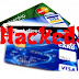 Cara Hacking CC Atau Credit Card