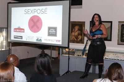 mskitty-black-sexposé