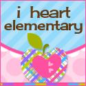 i heart elementary