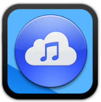 Download 4K Youtube to MP3 2.7 2015 Latest Version