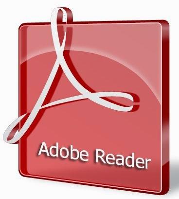 برنامج Adobe Reader لنظام التشغيل ماك Mac