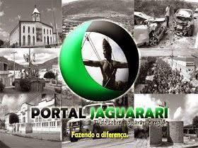 P. JAGUARARI