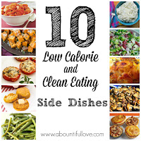 http://www.abountifullove.com/2015/11/10-low-calorie-and-clean-eating-side.html