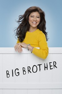 Big brother uk online project free tv