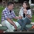 Grupo Xódo grava clipe no remodelado contorno em Queimadas ASSISTA O VÍDEO