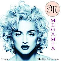Madonna Human Nature Remix Soundcloud
