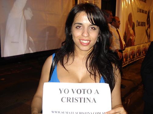 gayx argentina