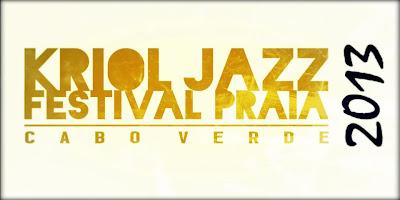 As contas da AME CV e Kriol Jazz