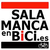 salamancaenbici