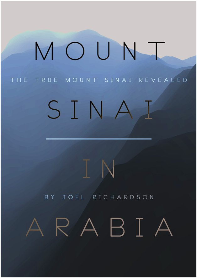 MOUNT SINAI