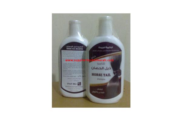 Shampo Herbal Horse Tail 250 ml