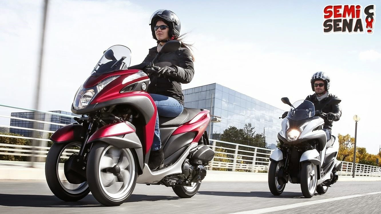 Will-Yamaha-Tricity-125-sale-in-Indonesia