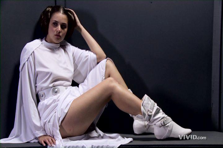 fyn pono sex film