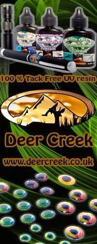 100% tack free resin