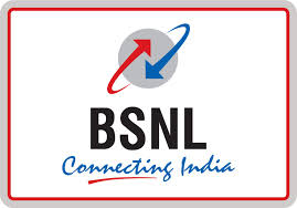 "Bharat Sanchar Nigam Ltd (BSNL) has launched new Special Tariff Voucher for its prepaid customers in Gujarat circle.With STV 111 BSNL customers can enjoy to all local calls at 1ps/2sec for 90 days validity.  Details of BSNL New ""STV voucher"":"