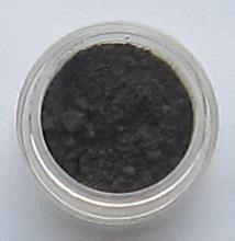 Brunette Eyebrow Powder