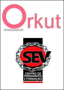 Orkut SEV