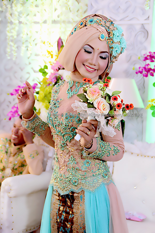 Sample Wedding || Fotografer & Editing By : Vishnu Darmawan ( Klikmg ) Fotografer Purwokerto