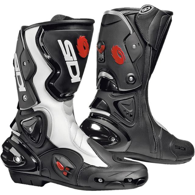 Sidi Boots Vertigo9