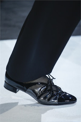 Giorgio-armani-el-blog-de-patricia-calzature-chaussures-zapatos-shoes-milan-fashion-week