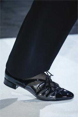 Giorgio-armani-el-blog-de-patricia-calzature-chaussures-zapatos-shoes-milan-fashion-week