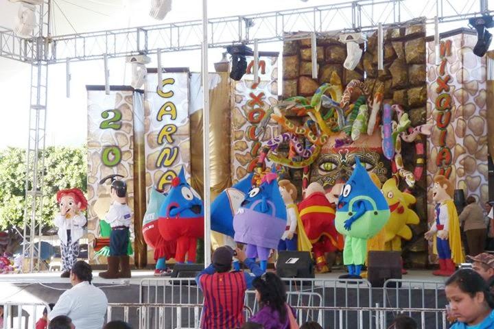 Baño Grande Mixquiahuala Hgo:Mixquiahuala de Juárez Hidalgo: septiembre 2013