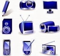 Elektronik Online Elektronik Berkulitas di Evoelectronic.com