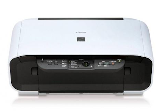 Resetter Canon PIXMA Mp145 Free Download
