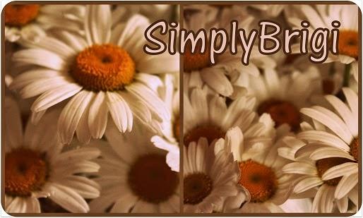 SimplyBrigi