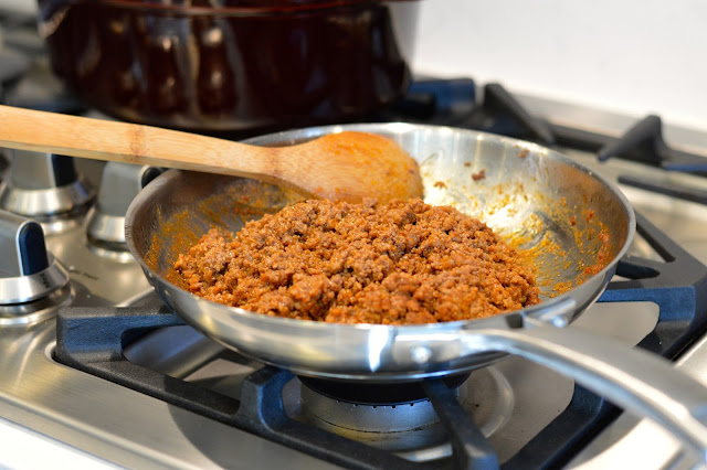 taco-bites-appetizer