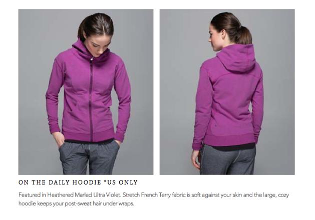 lululemon-on-the-daily-hoodie