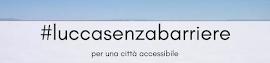 #luccasenzabarriere di Domenico Passalacqua