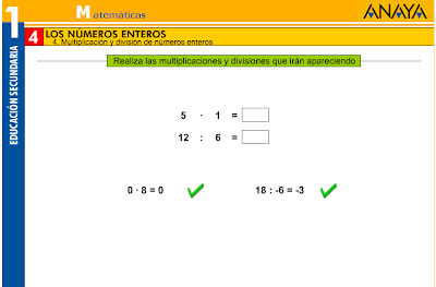 http://web.educastur.princast.es/ies/pravia/carpetas/recursos/mates/anaya1/datos/04/04.htm
