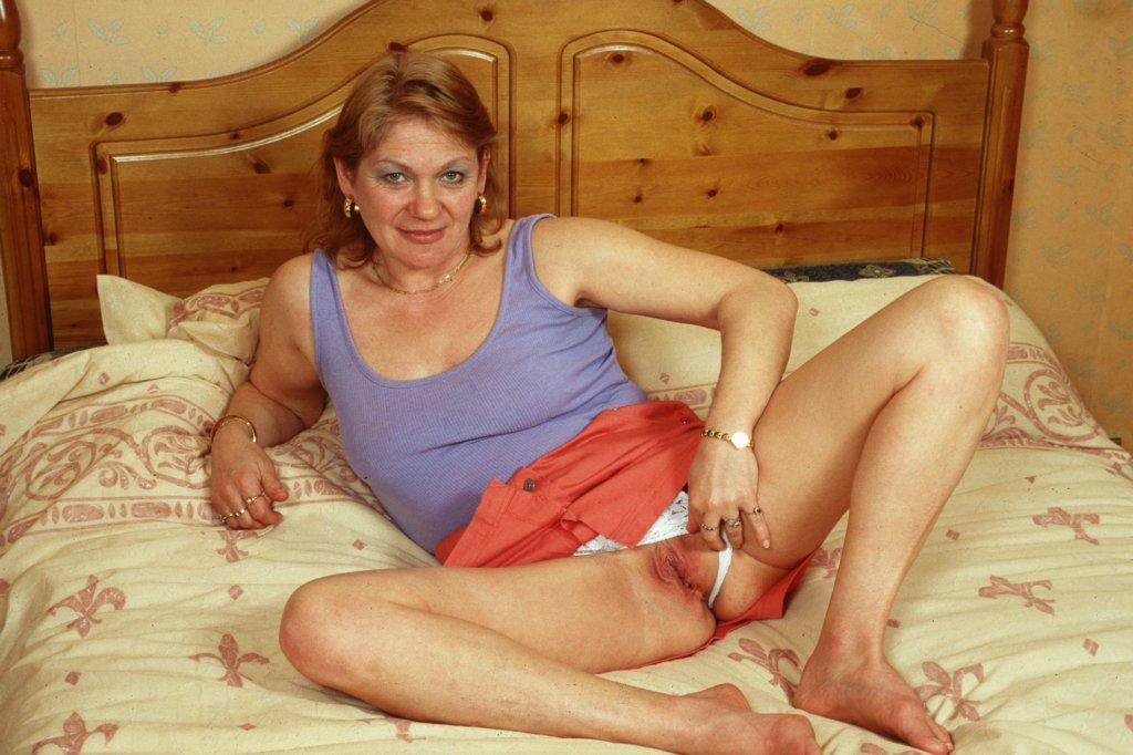 email sex kontakte hausbesuche zum ficken