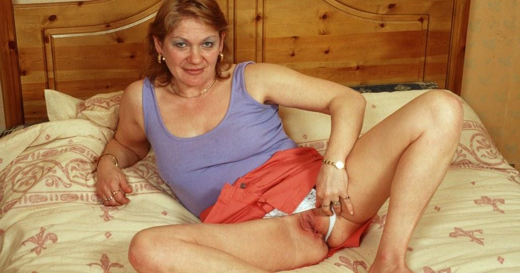 sexting kontakte finden mit älteren frauen ficken