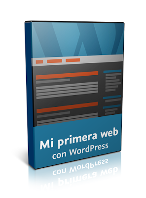 Mi Primera Web con WordPress (Alvaro Corredor) [Poderoso Conocimiento]