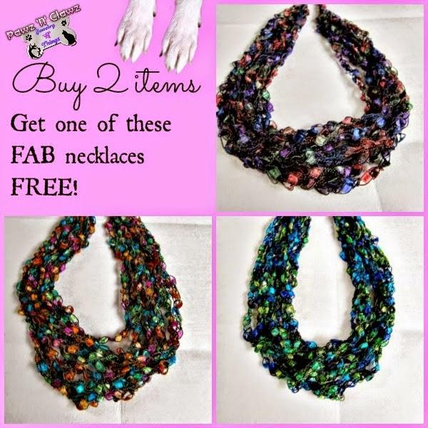 http://www.ownedbyahusky.ca/p/pawz-n-clawz-jewelry-n-things.html