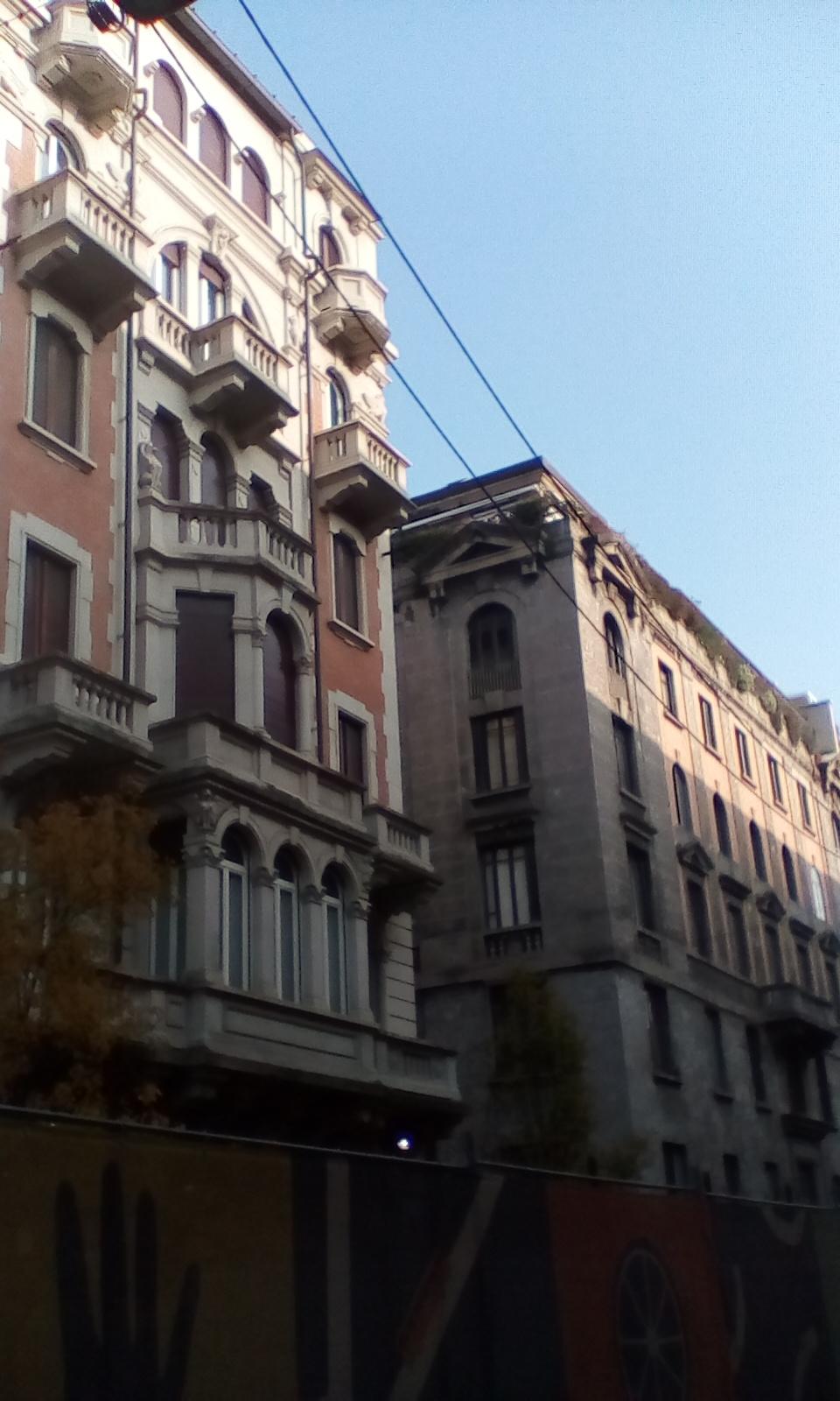 Milan 18