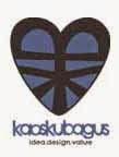 Lowongan Kerja di Kaoskubagus – Semarang (Admin Sales Online, Helper Lapangan dan Helper Produksi)