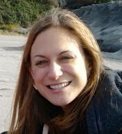 Abigail Franckquepohl | 121 Conversation